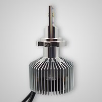 automotive led bulbs - 9000lm H7 PHILIPS China Manufactory LED Automotive Headlights for Car V White Front Fog Headlights Lamp Car LED Headlights With Fan Inside