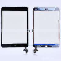 Cheap For Apple Original LCD Display Best For Ipad Capacitance Touch Screen