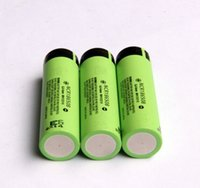 alkaline lithium - 18650 MAH Battery mah Max Capacity Battery Cell Rechargeable Lithium Batteries VTC5 VTC4 VTC3 R MAH A HE2 Battery