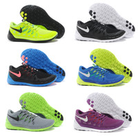 nike free run - Nike Free Run GS Mens Running Shoes Original Quality Men Nike Free Run GS