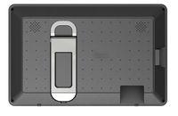Wholesale 10 quot USB LCD Monitor UM1012C