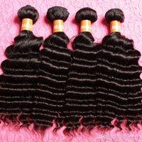 aliexpress virgin brazilian hair - Aliexpress Hair Extensions Brazilian Virgin Hair Bundles Wet and Wavy Virgin Brazilian Hair Human Brazilian Weave Bundles