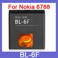 Cheap nokia 6788 battery Best nokia N78 battery