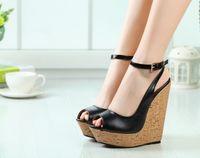 Cheap 16cm sandal Best summer sandal