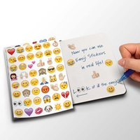 blackboard - Emoji Stickers Pack iPhone iPad Android Phone Facebook Twitter Instagram Lovely Cute Facial Expression S30237