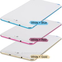 Cheap phone call tablet pc Best 9 inch tablet