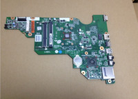 amd testing - for HP COMPAQ CQ58 AMD Motherboard w CPU Tested and guaranteed in good working condition