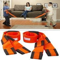 Wholesale Moving House Belt Furnishings Strap Ropes Home furniture Clearance Tools Handling Equipment Parts Accessories Products Supplies
