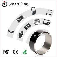 Wholesale Smart R I N G Nfc Timepieces Jewelry Eyewear Jewelry Loose Gemstone Hats Emerald Cut Rings Buy Emeralds