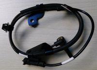Wholesale brand new mitsubishi lancer outlander quot front left wheel quot speed sensors abs sensors A575 A031