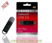 Wholesale USB flash drive GB GB GB USB USB Flash Drives Pen Drives Memory Stick U Disk Swivel USB Sticks iOS Windows Android USB FLASH