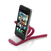 Cheap finger phone stand Best moblie phone stand