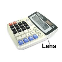 Cheap Calculator camera Best calculator camera