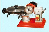 angle grinder blades - Free ship new Circular Saw Blade Grinder rotary Angle Mill Sharpener mm