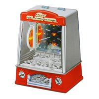 arcade pusher - Novelty Mini Arcade Fairground Coin Pusher Game Replica Penny Pusher Family Children