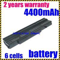 amilo pro battery - NEW mah Laptop battery for Fujitsu Amilo Pro V3405 V3505 V3525 V8210 BTP BAK8 BTP B4K8 BTP B5K8 BTP C0K8 BTP B7K8 BTP B8