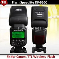 Cheap Cheap Flashes Best Flashes