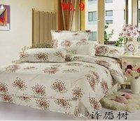Cheap Duvet Cover Best Bedding Supplies