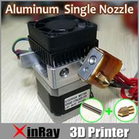 Cheap Printer Parts Best 3d printer