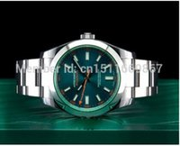 auto detailing - New Arrival Luxury WATCH Wristwatch Stainless Details about Sapphire Blue Dial automatic Mens Men s Watch Watches