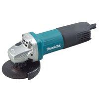 Wholesale Angel Grinder HB power electrical angle grinder tool grinding machine hand grinder electric grinder