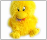 toy duck calls - 2013 New arrivel Yellow Duck will be called Yaya cute ducklings toys