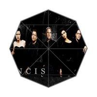 background services - NCIS amp Naval Criminal Investigative Service Theme Background Triple Folding Rain Sun Umbrella