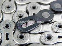 Cheap for SRAM PC-1091R Chain 10s MTB bicycle bike chain PC1091R 1091R