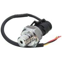 air compress sensor - G1 mpa Water Pressure Sensors Air Pressure Sensors Compressed Air Pressure Sensor Pressure Transmitters