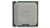 Wholesale Original Intel Xeon E3110 CPU GHz LGA775 MB L2 Dual Core FSB MHz better then E8400 scrattered piece