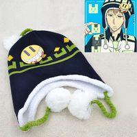 Cheap fashion doll hats Best fashion floppy hat
