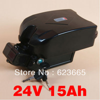 Wholesale Electric bicycle V Ah battery Charger used for E bike New and retail