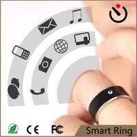 pebble watch - Smart R I N G Cell Phones Accessories of Wearable Technology for Smart Watches Pebble Watch and Smart Watches Round Smart Watch