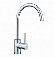 Wholesale Hardware bathroom copper faucet hf order lt no track