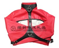 clothes sex for women - BDSM Bondage Clothing Restraints Female Slave Costumes Clothes for Sex products for women HMBD