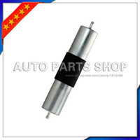 Wholesale auto parts Fuel Filter For BMW E31 E34 E36 E39 E46 i i i i ci i i i Ci M3