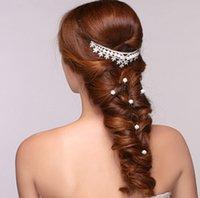 asian cheongsam - 5PCS bride hair accessory White Red Rhinestone small hair stick cheongsam hair accessory costume formal dress hair accessory small