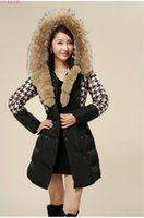 Cheap Winter Coat Best winter coat