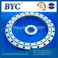 bearings in china - RU66 CRBF3515 Crossed Roller Bearings x95x15mm Robotic Bearings Import replace Made in China
