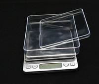 Báscula electrónica digital dice escala joyería de 0.01g de mini panadería balanza de cocina electrónica llamado escalas precisas 0,1 gramos de mini escala nueva
