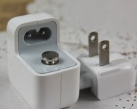 Cheap charger ipad usb Best charger mini usb
