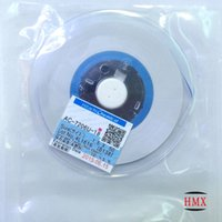 ac pcb - ACF Anisotropic Conduction Film For Hitachi MF AC U AC U AC R On FPC PCB ICD LCD Glass Repair