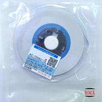 ac repairs - ACF Anisotropic Conduction Film For Hitachi MF AC U AC U AC R On FPC PCB ICD LCD Glass Repair