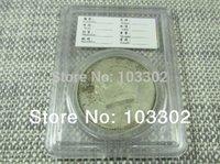 Wholesale COIN SlABS coin slab holder mm mm mm mm mm mm mm