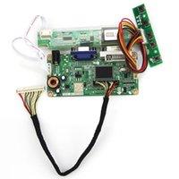 Wholesale For LTN154X3 N154I3 LCD Controller Board VGA DVI inch