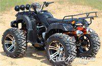 atv differential - Four big Bulls ATV Zongshen differential shaft pass x4 all terrain bike motorcycle
