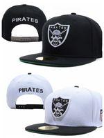 baseball skills - Hot Seller Snapback caps skill skeleton chopper hiphop mens amp women adjustable black baseball hats styles cheap Free