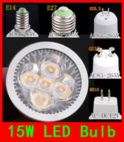 Cheap Spotlight LED Bulbs Best LED 9W lamp aromatherapy