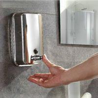 animal soap dispenser - e_pak Hand Soap Dispenser Bathroom Wall Mounted Hand Liquid Soap Dispenser ml Soap Box animal taps