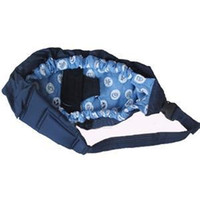 Wholesale 2014 New Mother Front Baby Bags Comfort New Born Infant Carriers